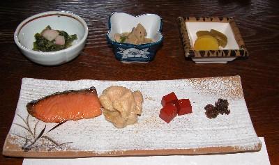200647yukitei