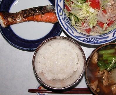 200648yusyoku