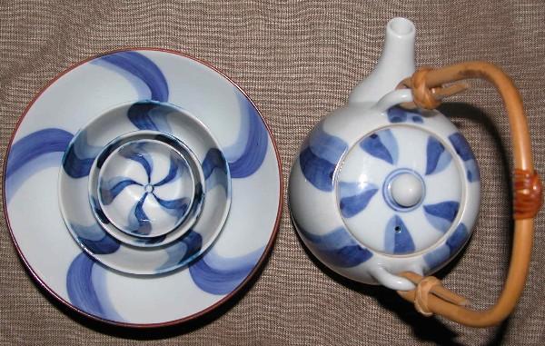 2006512fusen2