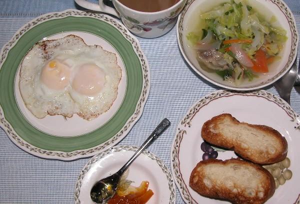 2006513medamayaki