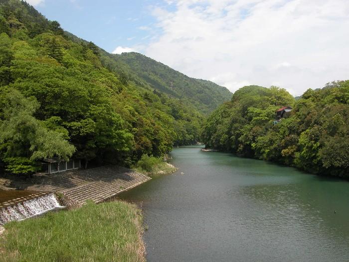 2006514eigenjikawa