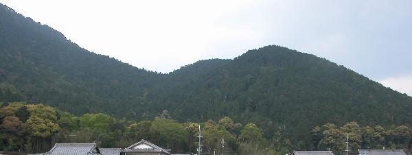 2006523mikamiyama