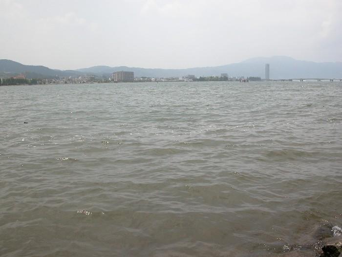 2006524biwako