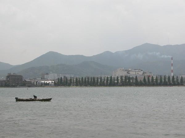 2006524sijimiryo