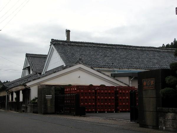2006526suzumasa