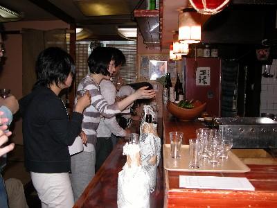 2006527crush1