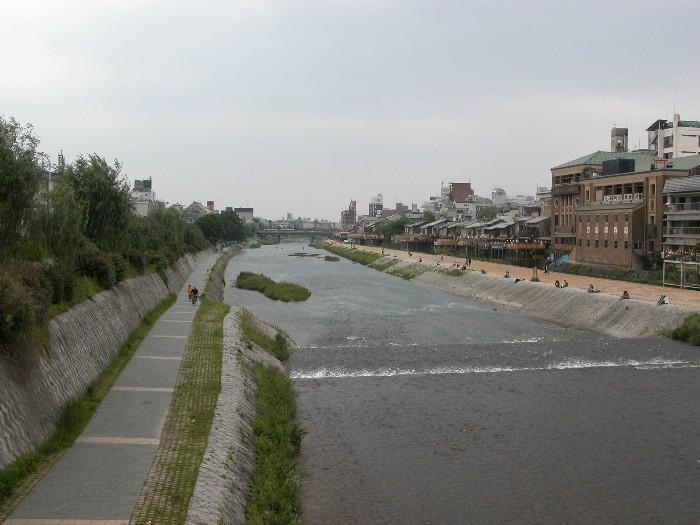 2006528yukakawa