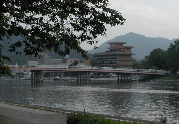 2006530karahashi