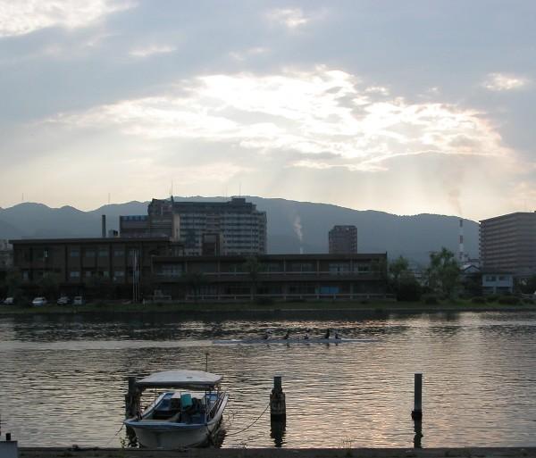 2006530setagawa