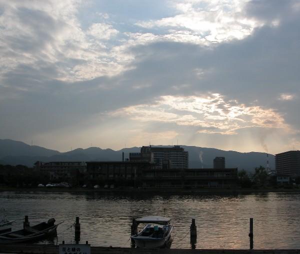 2006530setagawa2