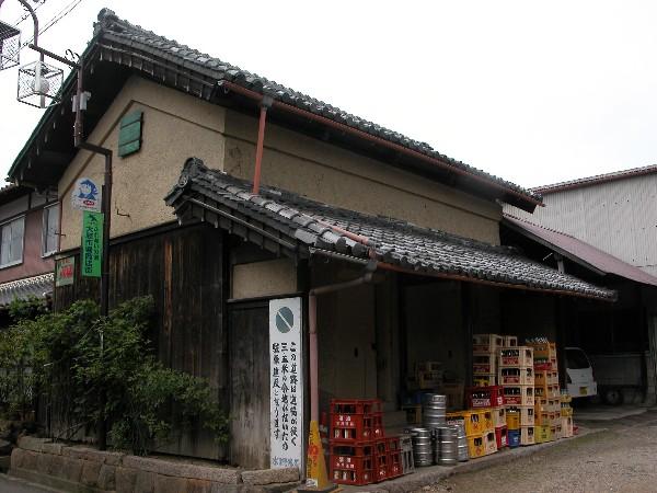 200658tanakakura