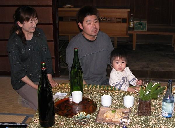200658tanakakuramotosan