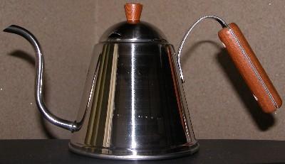 2006610pot