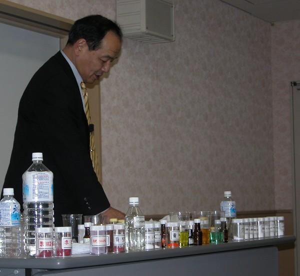 2006612abesan
