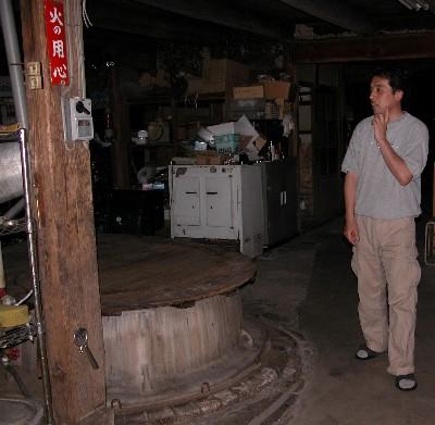 2006612masumotokuramoto