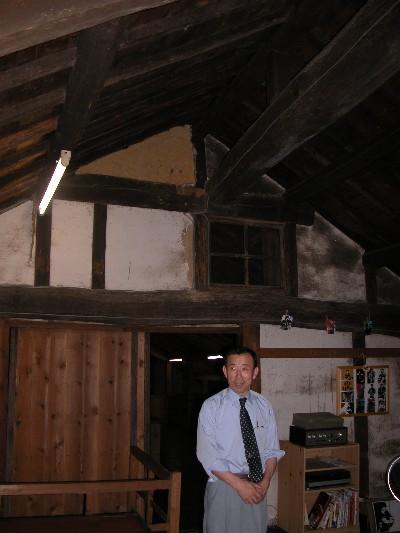 2006612mifukukuramoto