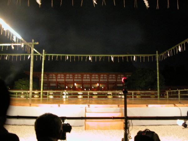 200661takigi2