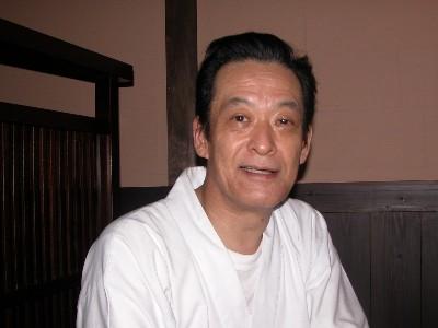 2006624gosyujin