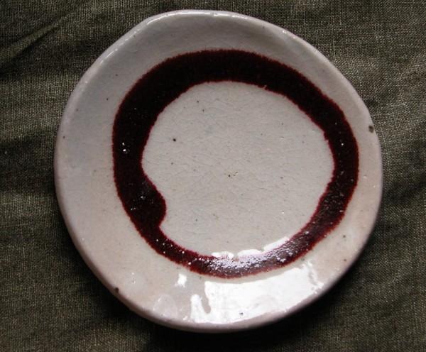 2006713sara