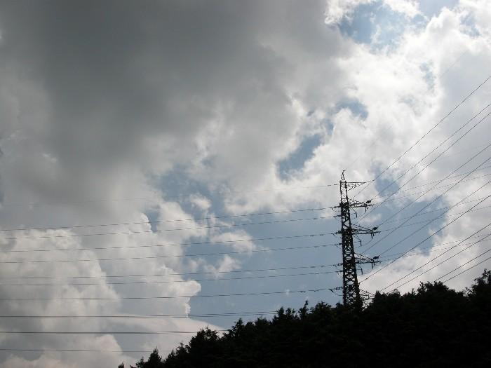 2006714msora3