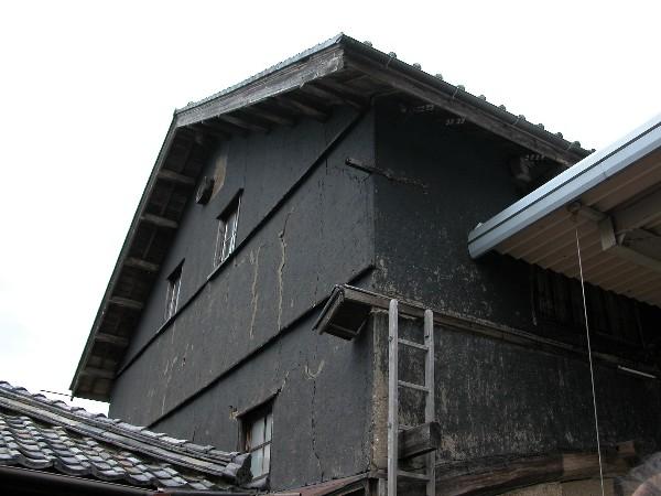 200672d5