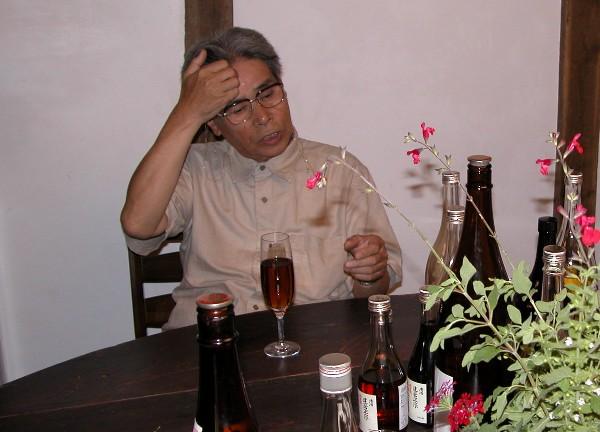 200672dkuramotosan