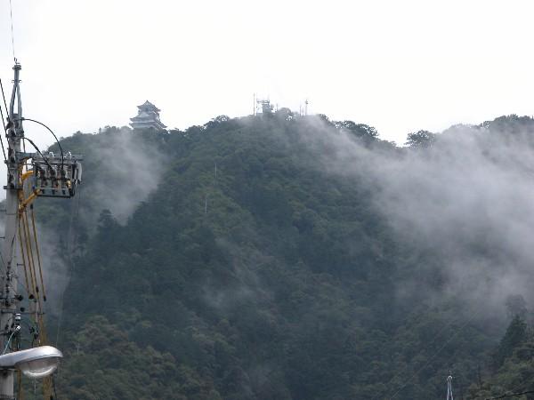 200672gifujo1