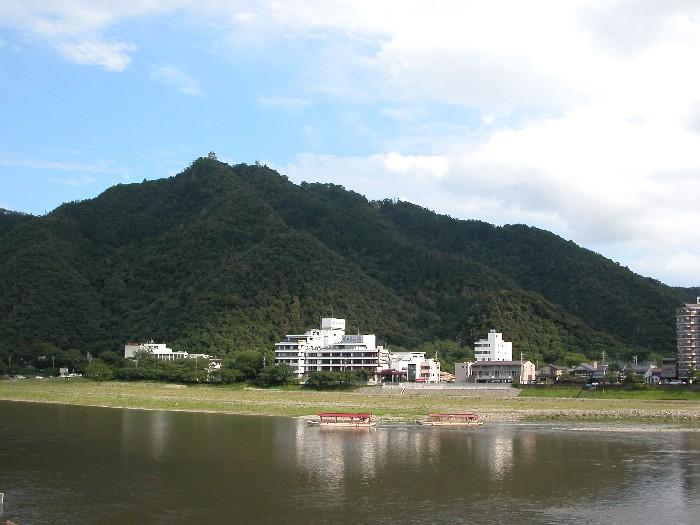 200672gifujo2