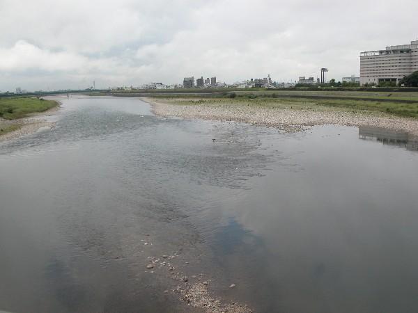 200672nagarakawa