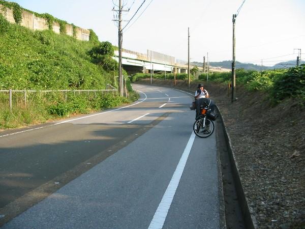 200681412yogochen