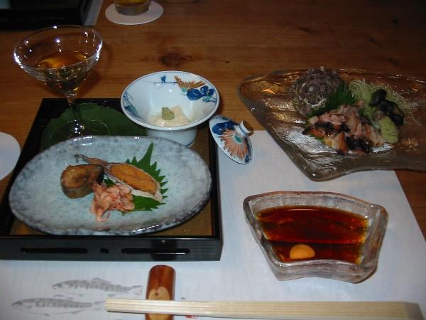200681414tokuyamasusiyusyoku1