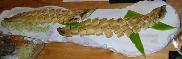 200681414tokuyamasusiyusyoku2