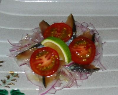 200681414tokuyamasusiyusyoku3