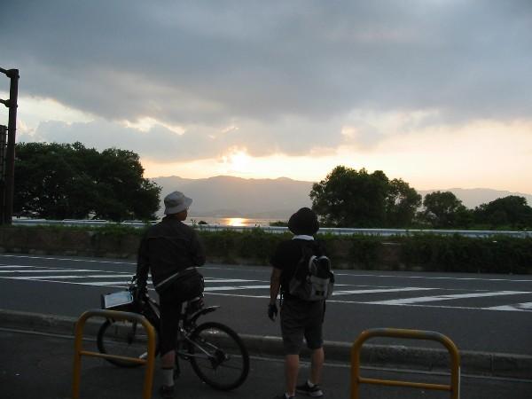 200681530yuhi
