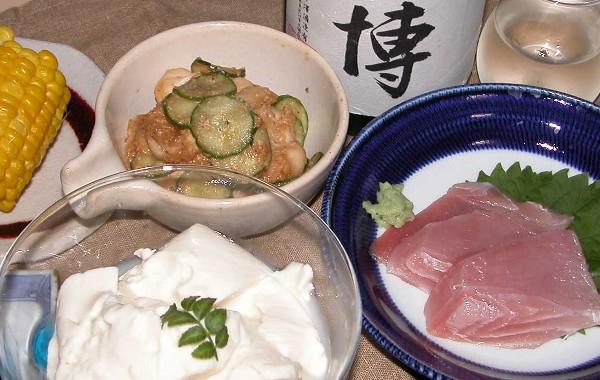 200688chojifu