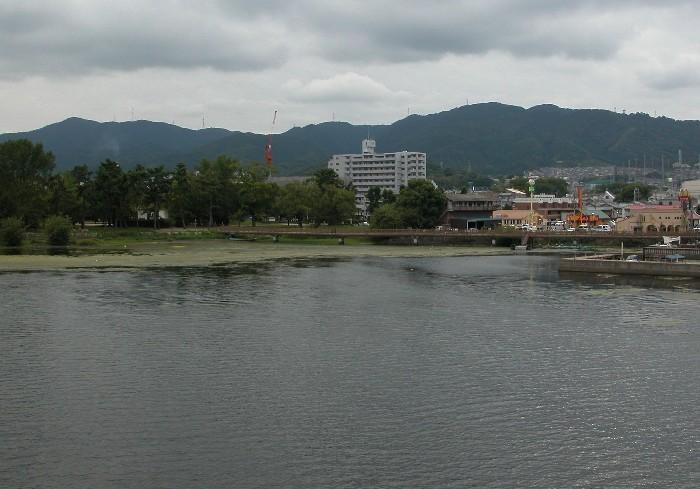 2006912mizukusazeze