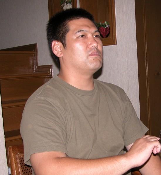 200694namishatyo