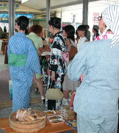 2007819ushiro