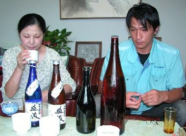 2007831shinkaisake2