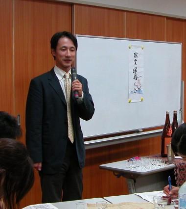 2007930w2kitajima_2