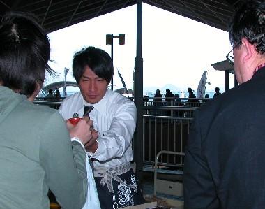 20071021sinkai2