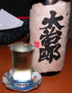 2007114r2daijiro