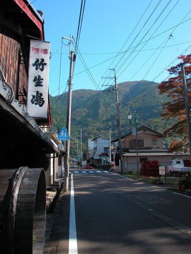 2007117yoshida1aki