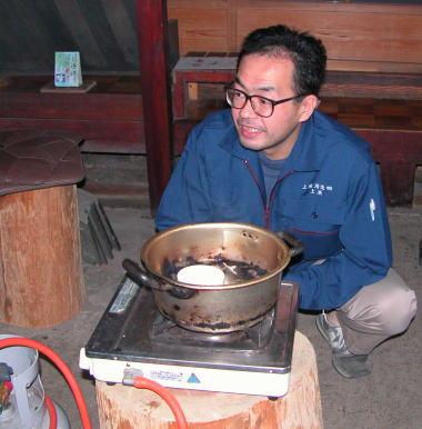 2007117ue7senmu
