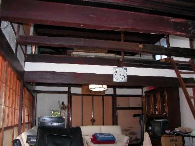 20071113oyaesan