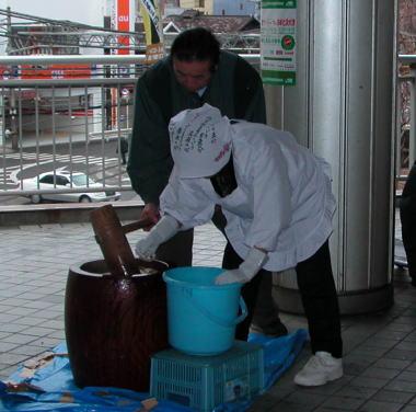 20071216mochi