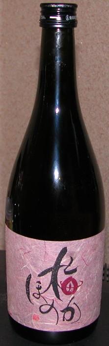2007417ume