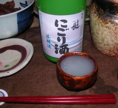 2008122kirakucho