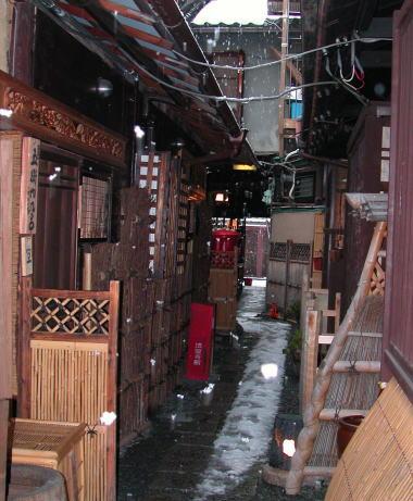 2008291yuki