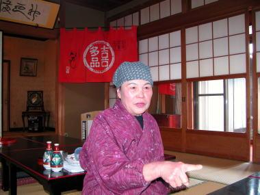200838kitashina5